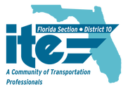 Florida Puerto Rico District ITE